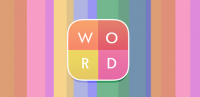 WordWhizzle for PC