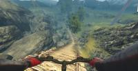 MTB DownHill: Multiplayer for PC