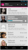 T-Mobile Visual Voicemail APK