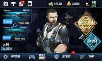 Elite Killer: SWAT APK