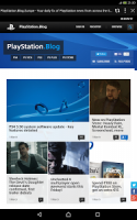 PlayStation®App APK