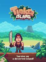 Tinker Island APK