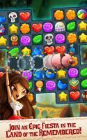 Sugar Smash for PC