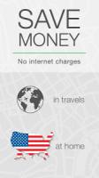 MAPS.ME – Map & GPS Navigation APK