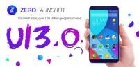 ZERO Launcher pro,smart,boost for PC