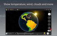 MeteoEarth for PC