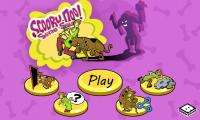 Scooby Doo: Saving Shaggy APK