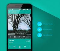 MP3 Player APK