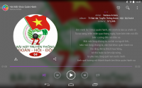 Zing MP3 APK