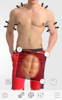 Bodybuilding & Fitness Camera for PC