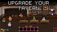 Soda Dungeon for PC