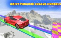 Extreme Stunts GT Racing Car for PC