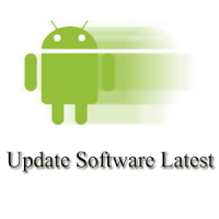 Update Software Latest APK