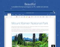 Microsoft Word for PC