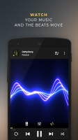 Equalizer music player booster for PC