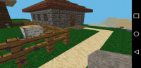 Master Craft : Survival for PC