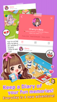 LINE PLAY - Your Avatar World for PC