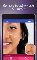 Photo Editor & Perfect Selfie APK