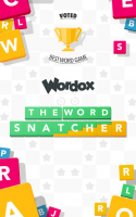 Wordox The Word Snatcher for PC