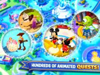 Disney Magic Kingdoms for PC
