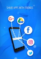 Bluetooth App Sender APK