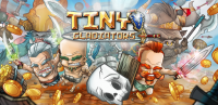 Tiny Gladiators for PC