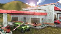 Extreme SUV Driving Simulator APK