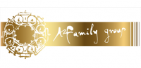 A.Family Group for PC