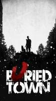 BuriedTown for PC