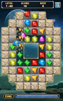 Jewels Star 2 APK