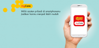 myCare for PC