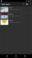 John GBA Lite - GBA emulator APK