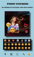 InstaSquare Size Collage Maker for PC