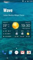 Local Weather Widget &Forecast for PC