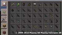 Guns Mod for Minecraft APK